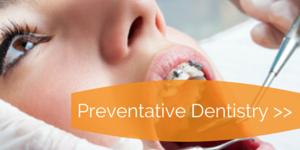 Prevantitve Dentistry