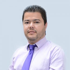 Ricardo Rosales Dentist Central London