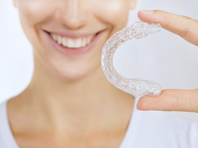 Professional Teeth Whitening White Teeth Or White Lies
